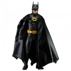 Figura Batman Michael...