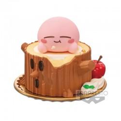 Figura Kirby Pastel B,...