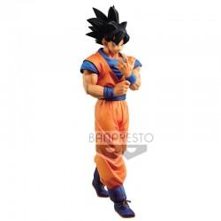 Figura Son Goku, Dragon...