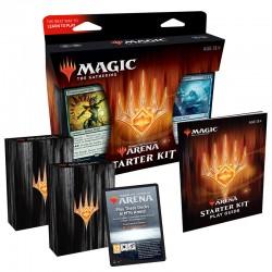 Magic Arena TCG Kit de...