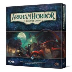 Arkham Horror LCG  Juego de...
