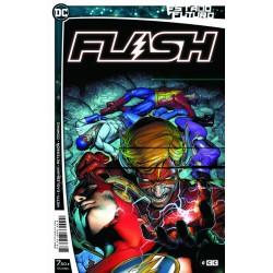 Estado Futuro : Flash