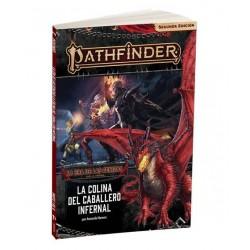 Pathfinder 2º Edición La...