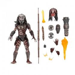 Figura Guardian Predator,...