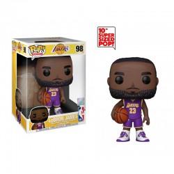 Figura Lebron James, NBA,...
