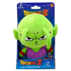 Peluche Piccolo Dragon Ball