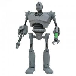 Figura Iron Giant Battle...
