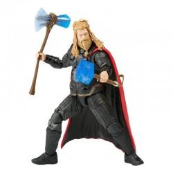 Figura Thor Endgame,...