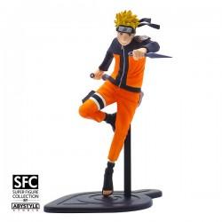 Figura Naruto, Naruto...