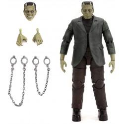 Figura Frankenstein,...