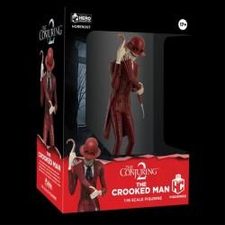 Figura Crooked Man, The...