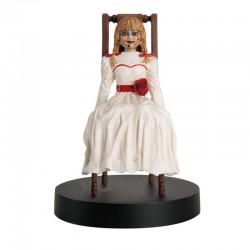 Figura Annabelle,...