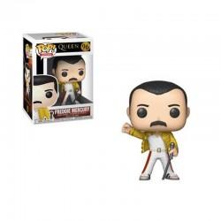 Figura Freddie Mercury...