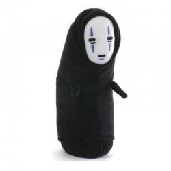 Peluche Kaonashi No Face,...