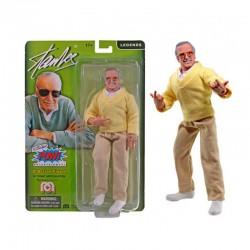Figura Stan Lee Sweater W...