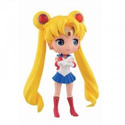 Sailor Moon, Bunny,...