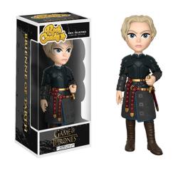Figura Brienne de Tarth,...