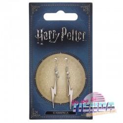 Harry Potter, Pendientes...