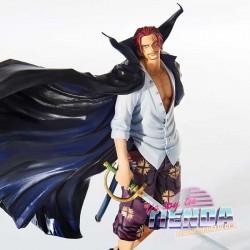 Figura Shanks, One Piece,...