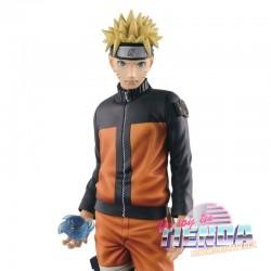 Naruto Shippuden, Naruto...