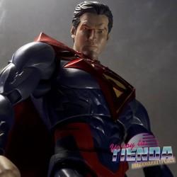 Figura Superman Injustice,...
