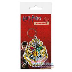 Llavero Hogwarts, Harry...