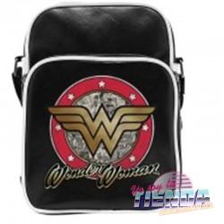 Bandolera ,Wonder Woman,...