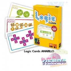 Logic Cards Amarillo,...