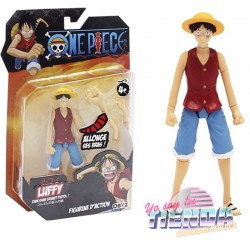Luffy, One Piece, Obyz,...