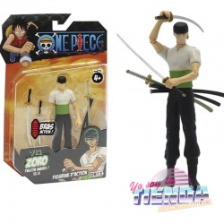Zoro, One Piece, Obyz,...