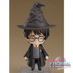 Figura Harry Potter, Nendoroid