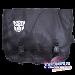 Transformers, Bandolera...