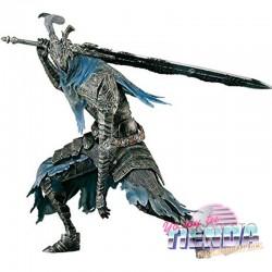 Artorias The Abysswalker,...