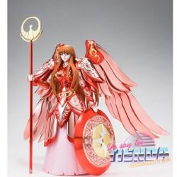 Athena Goddess, 15...