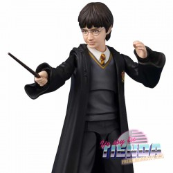 Figura Harry Potter, La...