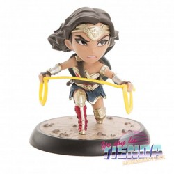 Figura Wonder Woman,...