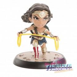 Wonder Woman, DC Comic,...