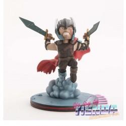 Thor Ragnarok, Marvel...