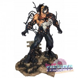 Venom, Marvel Comic,...