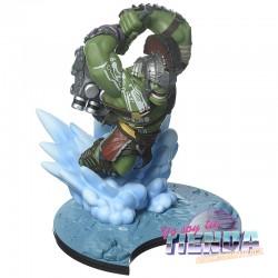 Hulk Gladiador, Marvel...