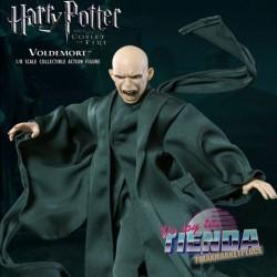 Figura Lord Voldemort,...