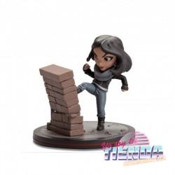 Figura Jessica Jones,...