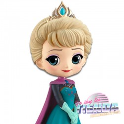 Elsa, Frozen, Disney,...