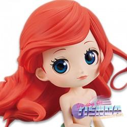 Ariel, La Sirenita, Disney,...