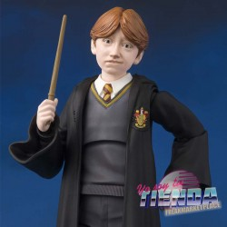 Ron Weasley, Harry Potter,...