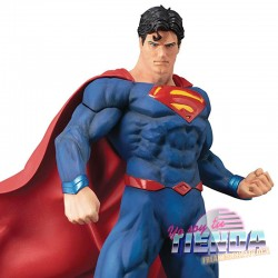 Figura Superman, Rebirth,...