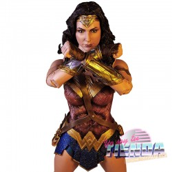 Wonder Woman, DC Comics,...
