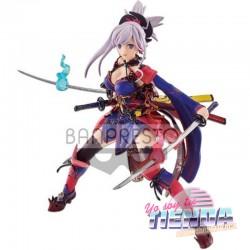 Saber Miyamoto Musashi,...