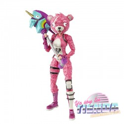 Figura Cuddle Team Leader,...
