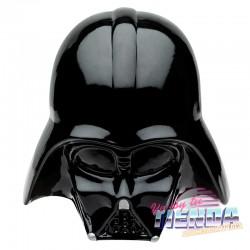 Hucha Darth Vader, Star...
